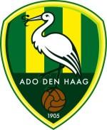 ADO-Logo